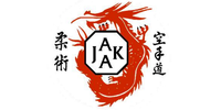 Martial Arts Schools or Businesses