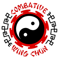 Combative Wing Chun Vancouver