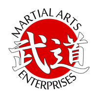 Martial Arts Schools or Businesses Martial Arts Advertising in Carson City NV