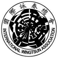 Martial Arts Schools or Businesses International WingTsun Association - North American Section in Pontiac IL