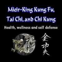 King\'s Kung Fu, Tai Chi and Health and Wellness