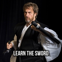 Learn The Sword ... is a Martial Arts Schools Or Businesses
