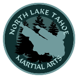 North Lake Tahoe ... is a Martial Arts Schools Or Businesses