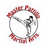 Suite H Master Pattillo Martial Arts