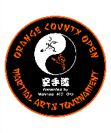 Martial Arts Schools or Businesses OC Open Martial Arts  in Fountain Valley CA