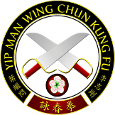 Wing Chun MD is a Martial Arts Schools Or Businesses