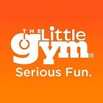 The Little Gym of... is a Martial Arts Schools Or Businesses