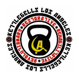 Martial Arts Schools or Businesses Kettlebells Los Angeles in Los Angeles CA