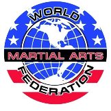 Martial Arts Schools or Businesses  World Martial Arts Federation and Spy Combat in Grayson KY