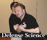 Defense Science