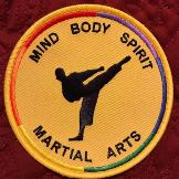 Mind Body Spirit Martial Arts Martial Arts Schools