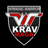 Winning Warrior K...