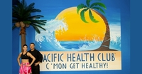 Pacific Health Cl... is a Martial Arts Schools Or Businesses