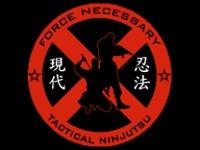 Quicks Tactical Ninjutsu Martial Arts Schools Martial Arts
