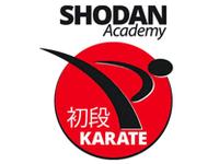 Shodan Karate Academy - Indianapolis - Martial Arts Schools