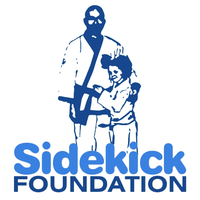 Martial Arts Schools or Businesses SideKick Foundation in Coral Springs FL