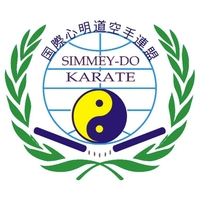 Martial Arts Schools or Businesses Simmey-do Karate Federation in Odessa Odessa Oblast