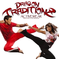 Martial Arts Schools or Businesses Traditionz Clothing in Los Angeles CA