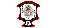 United Kenpo Karate Studio