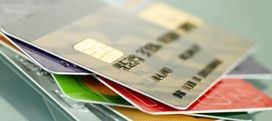 Payment Processing and Billing Service