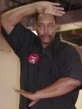 bando martial arts schools martial arts schools specializing in bando