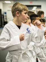 Ninjutsu Taijutsu Martial Arts Schools Martial Arts Schools