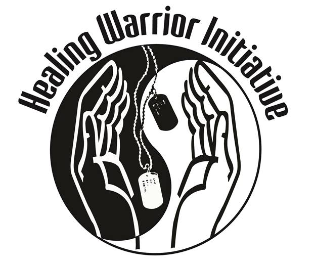 Healing Warrior Initiative